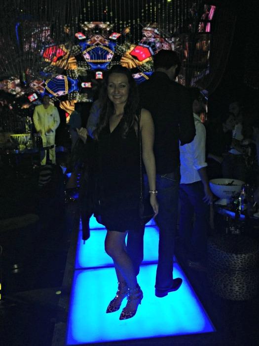 Cavalliclub Dubai