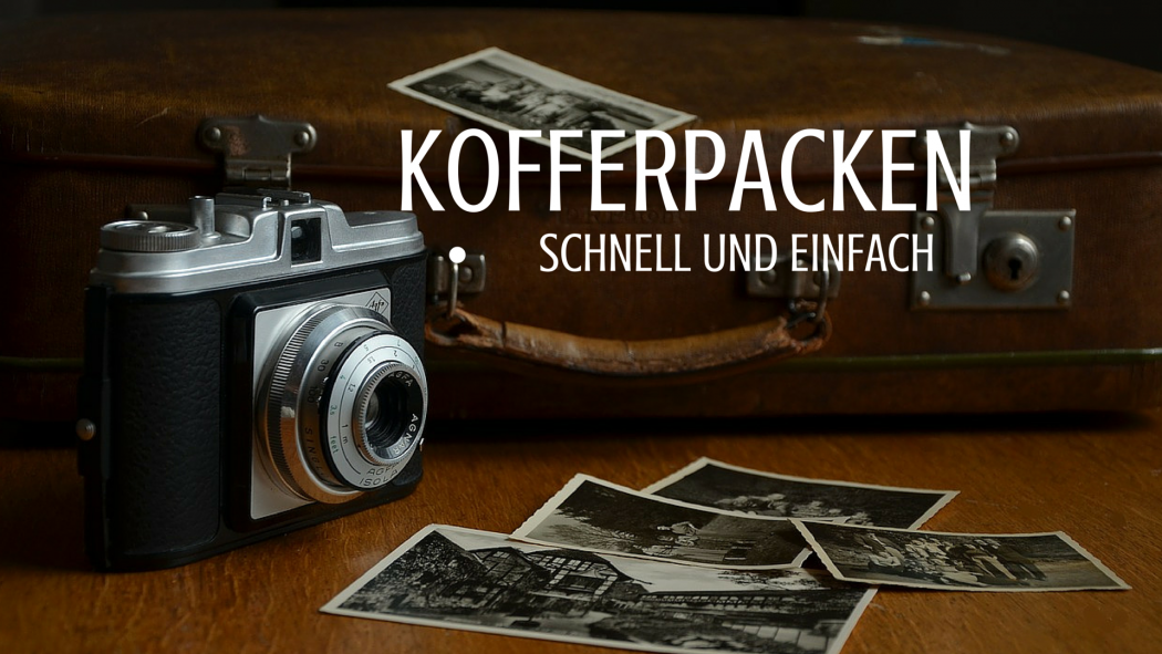 Kofferacken