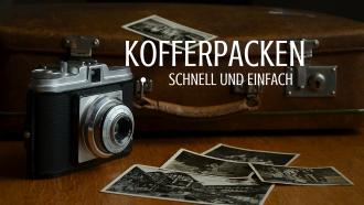 Kofferacken