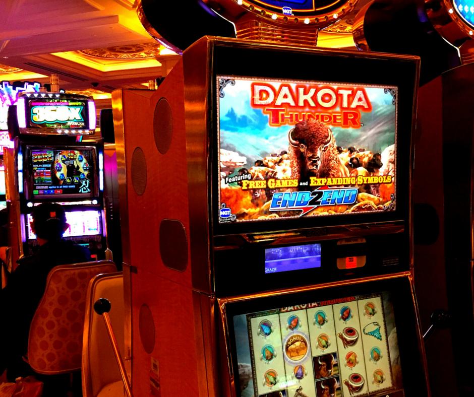 24 stunden casino in der nähe